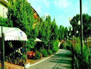 Best Western Salicone Hotel Norcia - Exterior