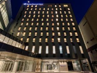 hotel Daiwa Roynet Hotel Numazu
