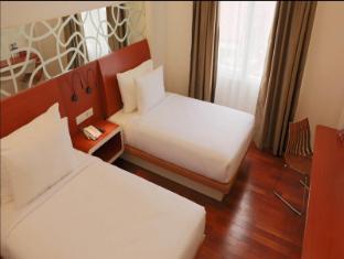 Citihub Hotel Jagoan Magelang Hotel Rooms Rates Photos Deals