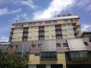 hotel Hotel Suimeikan