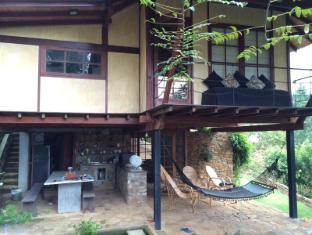 Lands End Kandy | Sri Lanka Budget Hotels
