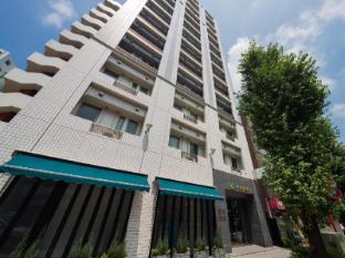 hotel Ueno Hotel