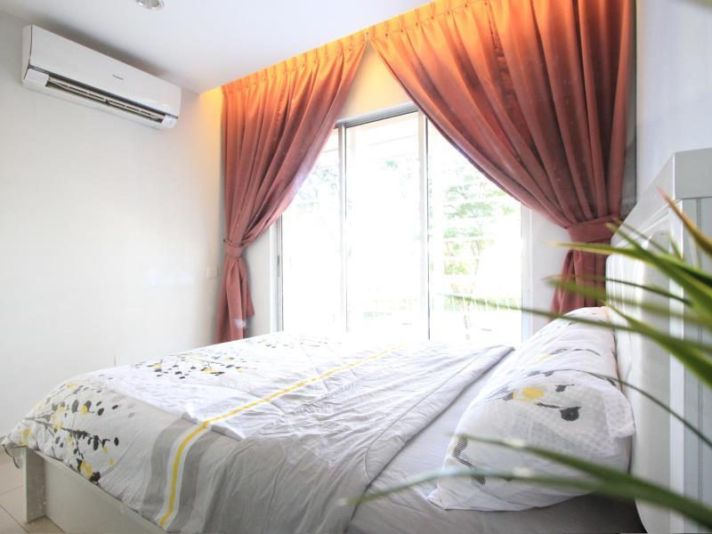 Lovage Stay Melaka - Hotels and Accommodation in Malaysia, Asia