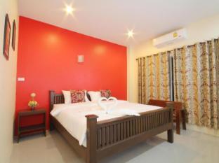 blue house sukhothai