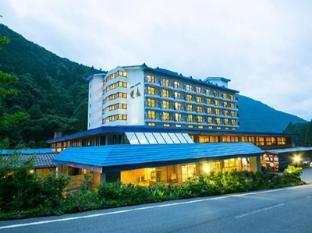 hotel Okuhida Garden Hotel Yakedake