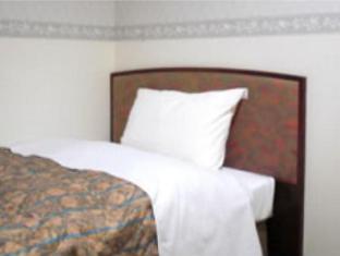 hotel Kagoshima Daiichi Hotel Kishaba