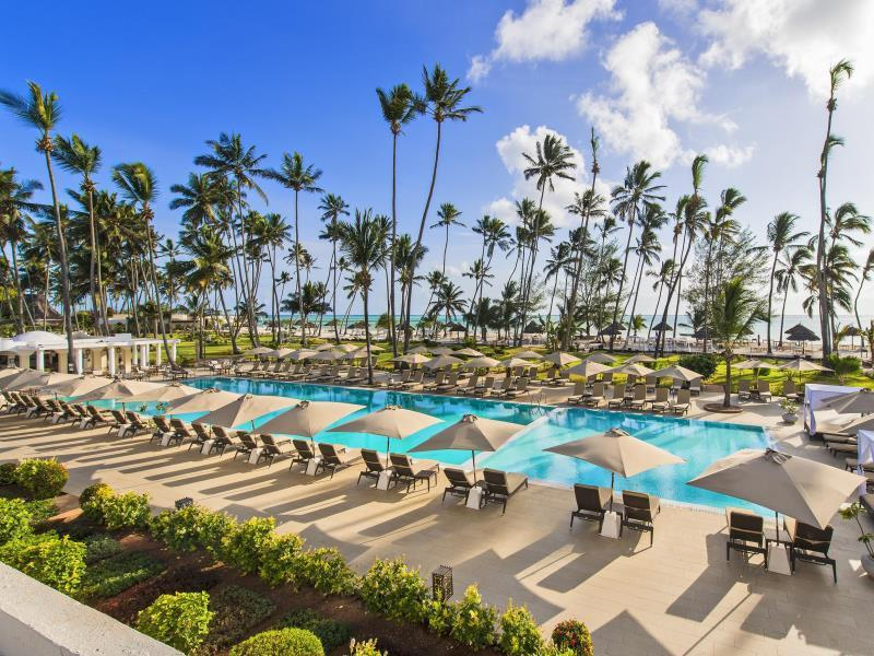 Star Hotels In Zanzibar