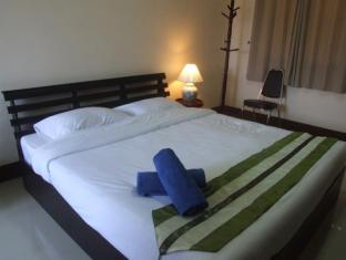 jansupar court hotel