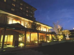 hotel Hotel Ryokan Ayunosato