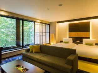 hotel Hotel Ryumeikan Ochanomizu Honten