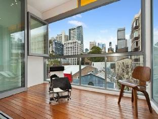 Riley Street Apartments PayPal Hotel Sydney