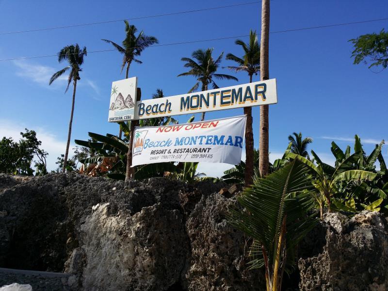 Montemar Beach Resort Room Rates