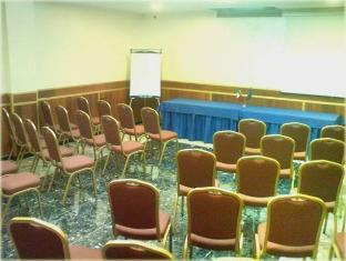 Hotel Meeting Rome - Meeting Room