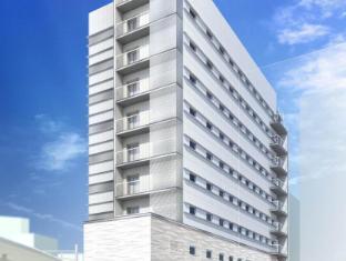 hotel Sotetsu Fresa Inn Fujisawa-Minamiguchi