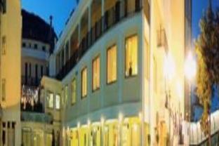 Parco Delle Rose Hotel