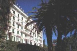 Grand Hotel And Des Anglais