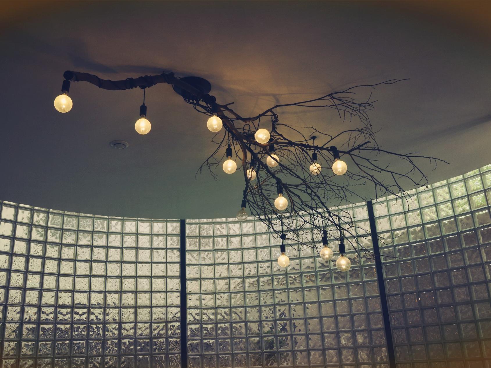 The Gravity House - Qingdao