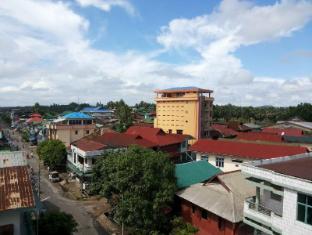 Kyal Pyan Hotel