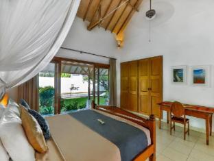 Villa Damai Kecil Bali - Guest Room