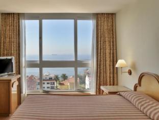 SANA Estoril Hotel Estoril - Guest Room