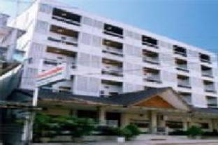 Douangdeuane Hotel - Hotels and Accommodation in Laos, Asia