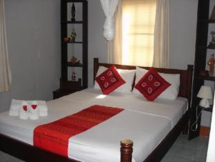 Villa Senesouk Hotel Luang Prabang - Guest Room