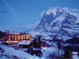 Hotel Kirchbuehl Superior