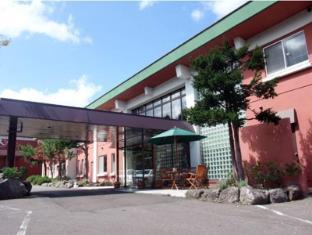 hotel Iwanai Kogen Hotel