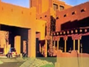 Courtyard by Marriott- Lake Powell Hotel