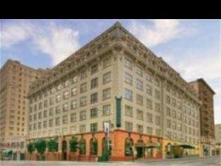 Monaco San Francisco A Kimpton Hotel