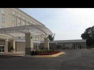 Holiday Inn Richmond Airport Hotel