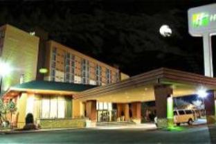 Holiday Inn Reno Sparks Hotel