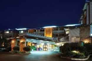 希洛套房酒店