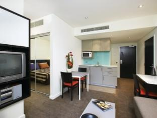 Medina Grand Perth Apartments - Room type photo