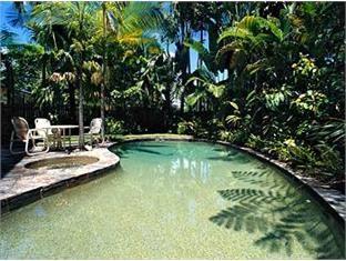Latitude 16 Tropical Reef Apartments - More photos