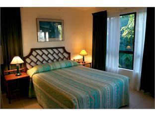 Latitude 16 Tropical Reef Apartments - Room type photo