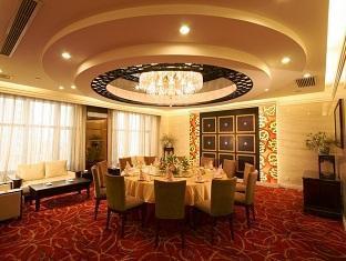 Jiulong Hotel - More photos
