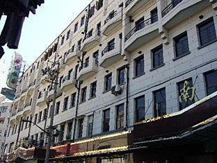 Nanjing Hotel - More photos