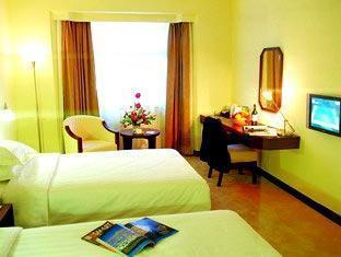 Furama Hotel - More photos