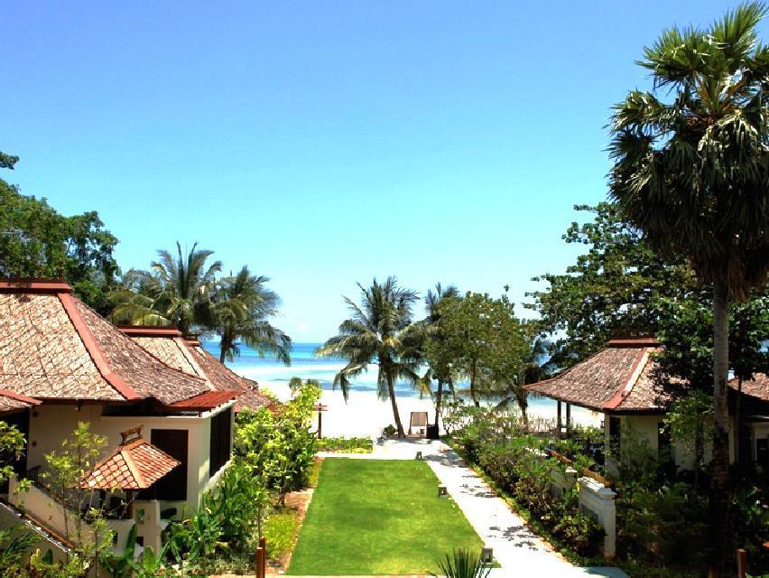 Hotell The Briza Beach Resort i , Samui. Klicka för att läsa mer och skicka bokningsförfrågan
