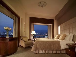 Shangri-La Hotel, Fuzhou - Room type photo