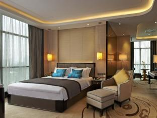 Pacific Regency Hotel Suites Kuala Lumpur - Premier Suites
