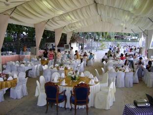 Tanjung Bungah Beach Hotel Penang - Ballroom