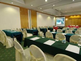 Tanjung Bungah Beach Hotel Penang - Meeting Room