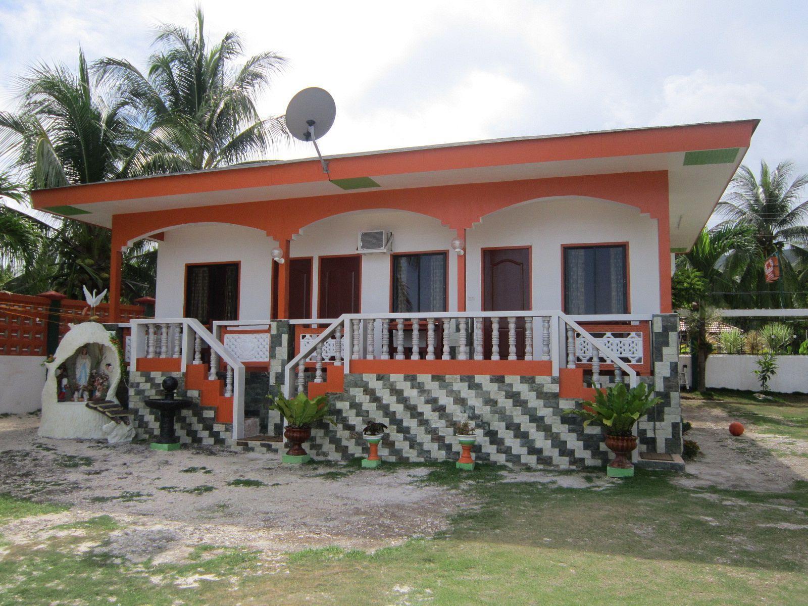 Virgie - Inn Beach Resort