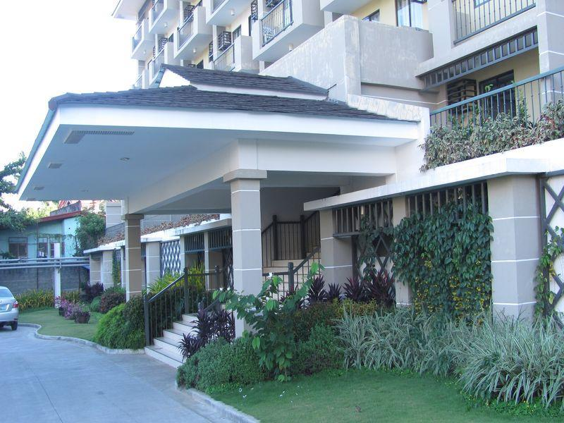 Camella Northpoint Mayluna Condominium - Hotels and Accommodation in Philippines, Asia