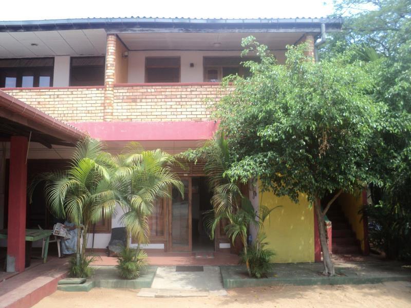 Aladin Hotel Dambulla - Hotels and Accommodation in Sri Lanka, Asia