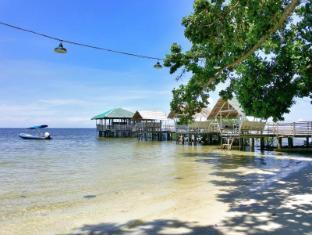 Dangkalan Resort