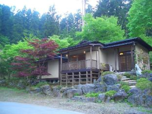 hotel Villa Shikitei
