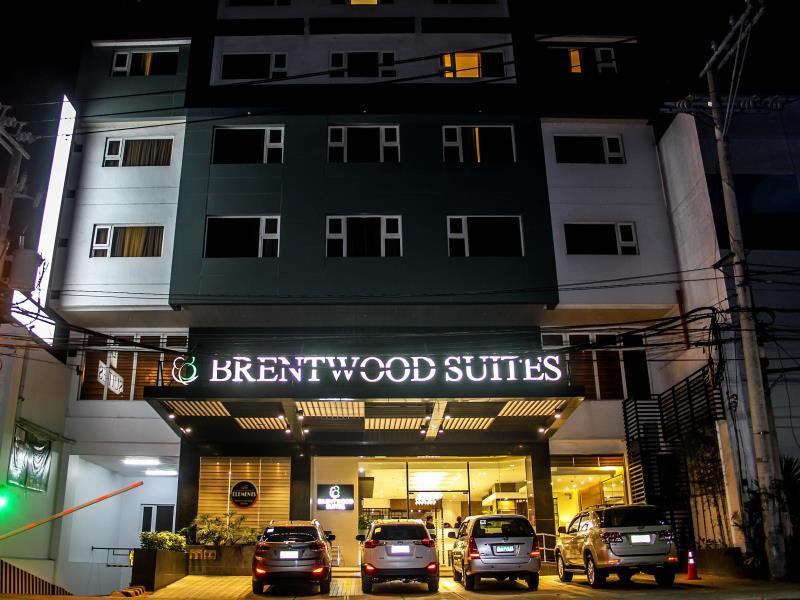 Brentwood Suites - Hotels and Accommodation in Philippines, Asia